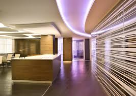 outstanding living room lighting ideas modern home breathingdeeply
