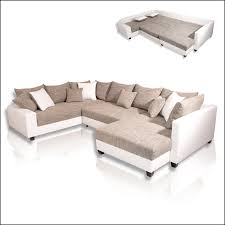 sofa bei roller sofas bei roller 18 with sofas bei roller bürostuhl