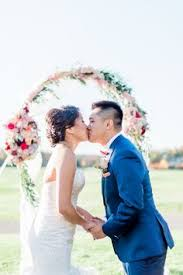 wedding arches hire cairns chic backdrop port douglas wedding arch hire port douglas