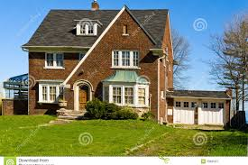 brick homes plans beautiful two story with balcony two story brick houses 2 house