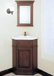 26 great bathroom storage ideas 84 best pretty bathroom storage images on bathroom
