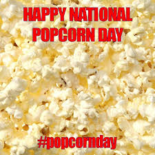 Seeking Popcorn 416 Best Popcorn Images On Hilarious 5th Birthday And
