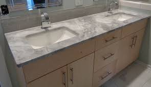 Granite Bathroom Vanities Granite Bathroom Countertops Kwacentral