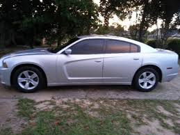 rims for dodge charger 2012 2012 dodge charger stock rims n tires pensacola fishing forum