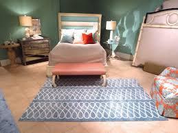 bedroom design marvelous sky blue bedroom light blue and grey
