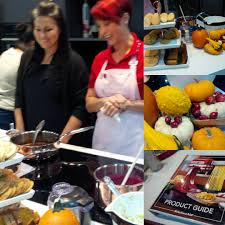 stuff to do with your in kitchener waterloo thanksgiving