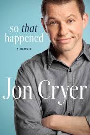 jon cryer post two and a half men his memoir ncis and his mom u0027s