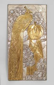 42 best art deco design images on pinterest art deco design art