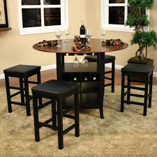 Counter Height Dining Room Table Sets by Pub Dining Table Set U2013 Rhawker Design