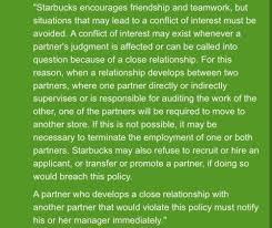 starbucks faster a guide for starbucks partners baristas