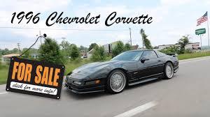 1996 corvette review 1996 corvette review
