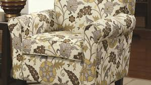 accent arm chairs under 100 accent armchairs target accent chairs