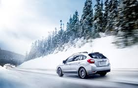 subaru winter february 2014 sales sales flat as auto makers blame bad weather