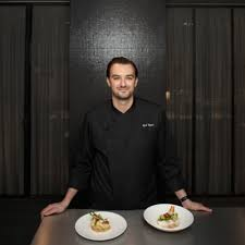 cuisine attitude cyril lignac cyril lignac déguste nos créations culinaires lavieselonmary