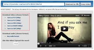 download youtube video with subtitles online how to download youtube video for free powerpoint e learning center