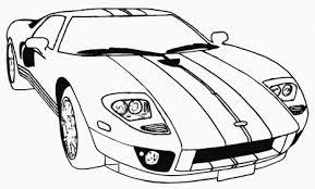 imagenes de ferraris para dibujar faciles dibujos de autos tuning para pintar dibujos de autos