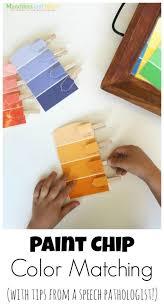 95 best preschool color mixing images on pinterest activities