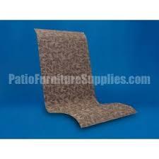 Re Sling Patio Chairs Tropitone Slings Slings Patio Furniture Supplies