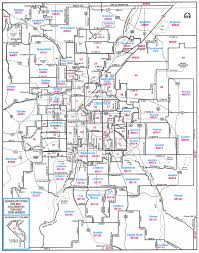 Dallas County Zip Code Map by Zip Code Map Of Colorado Zip Code Map