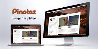 free blogger templates download 2015 2014 professional