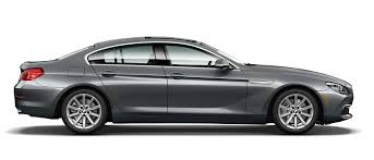 bmw usa lease specials home bmw america