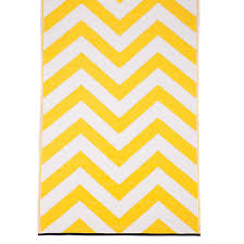 Yellow Outdoor Rug Indoor Outdoor Rugs Australia Furniture Shop
