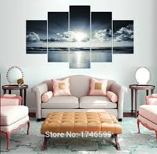 livingroom wall decor wall decorating ideas for living rooms battledesigns co