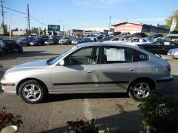 2005 hyundai elantra gt 2005 hyundai elantra gt 4dr hatchback in miami fl for sale by owner