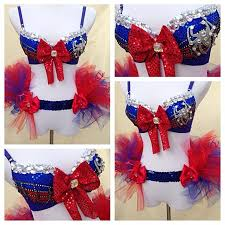 Sailor Mars Inspired Rave Wear Theme Wear Dance by 716 Best Pole Dancing Costumes Images On Pinterest Rave
