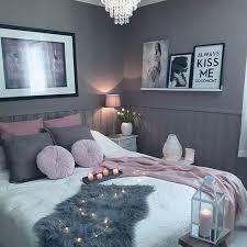 chambre pale et taupe deco chambre gris et pale taupe 8 lzzy co