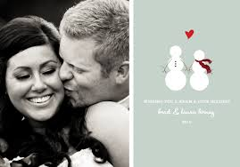 married christmas cards our christmas cards christmas lights decoration