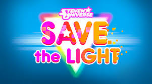 steven universe save the light review save the light 0 steven universe know your meme