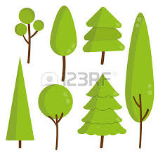 142 forest sprite cliparts stock vector and royalty free forest