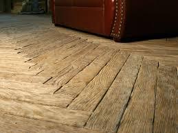 Wide Plank Engineered Wood Flooring Wood Flooring Unfinished Wide Plank Flooring Wonderful