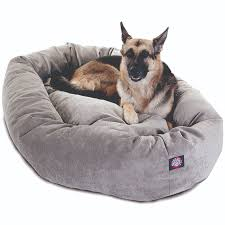 majestic pet online shopping for dog bed cat bed cat tree pet