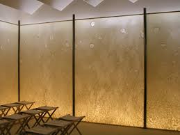 Glass Panel Room Divider Laminated Glass Panel U2013 Precious Pieces Architectural Parchment
