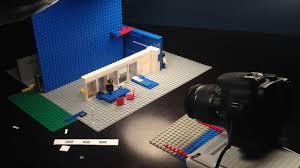 lego office about lars larstube