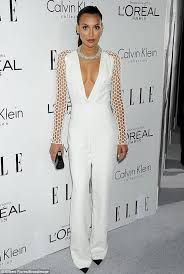 evening jumpsuits for formal white jumpsuits rompers style cinefog