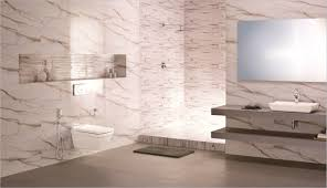 bathroom tile simple kajaria bathroom tiles design amazing home