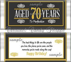 25 unique 70th birthday parties ideas on pinterest 70th