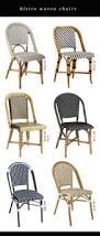 Garden Treasures Bistro Chair Best 25 French Bistro Chairs Ideas On Pinterest Bistro Chairs