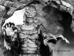 classic halloween background 63 best creature from the black lagoon images on pinterest black