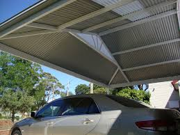 metal car porch carports 10 x 25 carport metal car covers for sale cheap carport