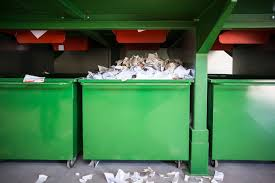 what nyc u0027s new commercial recycling rules mean for the businesses