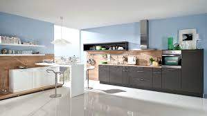 german kitchen design home planning ideas 2017