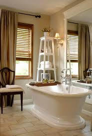 Design A Bathroom by Wheatstone Master Bath Lucianna Samu Blog
