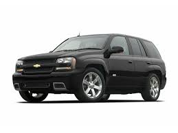 chevrolet trailblazer ss suv in florida for sale used cars on