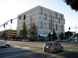 Savannah College Of Art And Design Housing Scad Admissions Sat Scores Financial Aid U0026 More