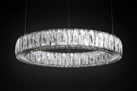 helios general lighting from d swarovski kg architonic