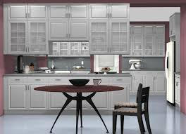 ikea glass kitchen wall cabinets ikdo the ikea kitchen design page 5